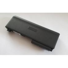 Baterie netestovaná HSTNN-UB41 / 441132-001 z HP TouchSmart tx2-1050ep
