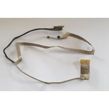 Flex kabel 14005-00620000 z Asus X55U
