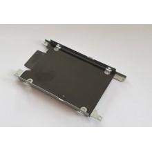 Rámeček HDD z Asus X55U