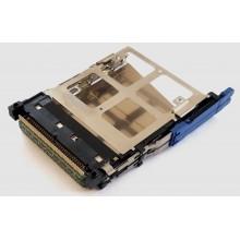 PCMCIA slot z IBM ThinkPad T41