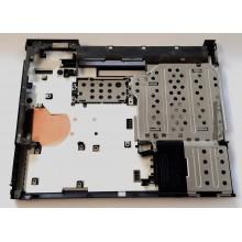 Spodní vana z IBM ThinkPad T41
