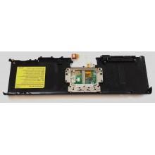 Část palmrestu + touchpad 62P4249 / 62P4247 z IBM ThinkPad T41