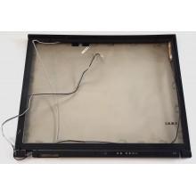 Kryt displaye 13R2568 / 91P9526 z IBM ThinkPad T41