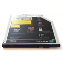 DVD-ROM P-ATA GDR-8083N / 92P6579 z IBM ThinkPad T41