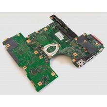 Základní deska 93P3307 / P91P9176 z IBM ThinkPad T41 vadná
