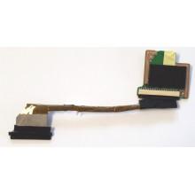 SIM board 08G2015MA12Q z Asus M51T