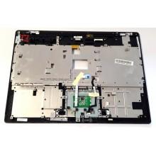 Palmrest + touchpad 13GNRN1AP010 z Asus M51T