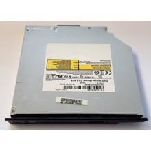 DVD-RW S-ATA TS-L633 z Asus M51T