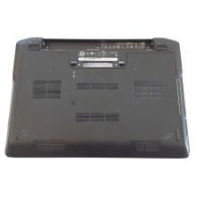 Spodní vana 0CVTM7 / 04JKW9 z Dell Latitude E6220