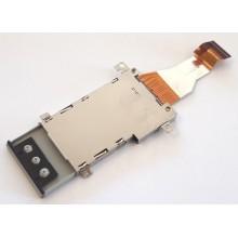 Express slot z Dell Latitude E6220