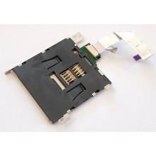 Čtečka smart card z Dell Latitude E6220