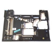 Spodní vana 0N11DD z Dell Latitude E6410