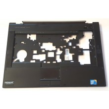 Palmrest + touchpad 0Y42JK / AP0AY000500 z Dell Latitude E6410