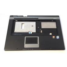Palmrest 13GNRM40P030 + touchpad z Asus X59SR