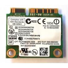 Wifi modul 622ANHMW / 02GGYM z Dell Latitude E6410