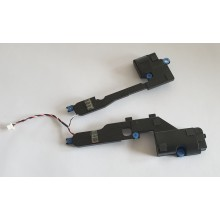 Reproduktory z Asus VivoBook X541N