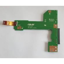 S-ATA board X541NA_HDD z Asus VivoBook X541N