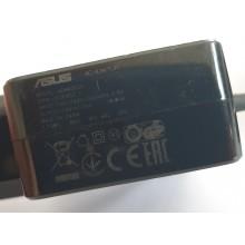 AC adaptér Asus AD890026 19V / 1,75A / 33W z Asus VivoBook X541N