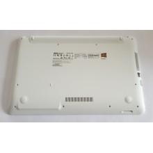 Spodní vana 13NB0CG2AP1401 z Asus VivoBook X541N