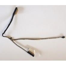 Flex kabel DC020012Y50 z Acer Aspire one D255
