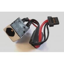 DC kabel / Napájení z Acer Aspire one D255