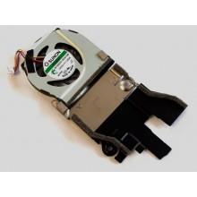 Chlazení + ventilátor MF40050V1-Q040-G99 z Acer Aspire one D255