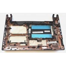 Spodní vana E173569 / FA0F3000100 z Acer Aspire one D255