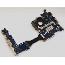 Základní deska LA-6221P z Acer Aspire one D255