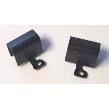 Krytky pantů z HP 635