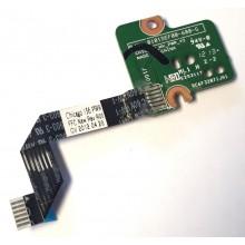 Power board / Zapínání 01015EF00-600-G z HP 635