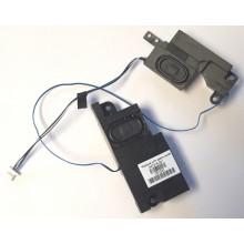 Reproduktory 647315-001 z HP 635