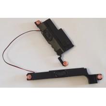 Reproduktory PK23000NZ00 / SPS-749653-001 z HP 15-g211nc