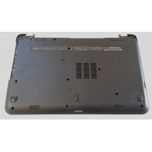 Spodní vana AP14D000D00 z HP 15-g211nc