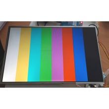 """Display 15.4"""" B154EW08 1280x800 WXGA CCFL 30pin lesklý z Asus X59SR"""