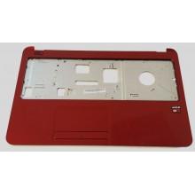 Palmrest + touchpad AP14D000320 / SPS-760958-001 z HP 15-g211nc