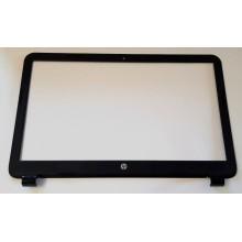 Rámeček krytu displaye AP14D000200 z HP 15-g211nc