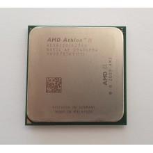 Procesor ADXB220CK23GQ / AMD Athlon II X2 B22