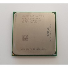 Procesor ADA3500IAA4CW / AMD Athlon 64 3500+
