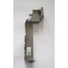 Pravá výstuha 0GJP35 z Dell Latitude E5420