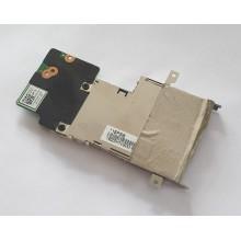 Express Card Reader 09W3VX / 1B23HNS00-600-G z Dell Latitude E5420