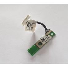 Bluetooth 0G9M5X / BCM92070MD z Dell Latitude E5420