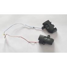Reproduktory 09KF3K / 570303200-HW3-G z Dell Latitude E5420