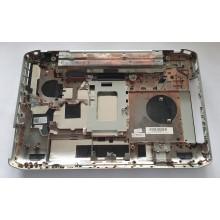Spodní vana 1A22MJG00-600-G z Dell Latitude E5420