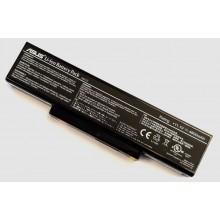 Baterie netestovaná A32-F3 z Asus F3E