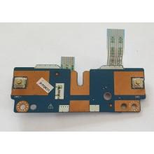Tlačítka touchpadu LS-E792P / 435OEM32L0 z HP 250 G6