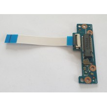 SSD M.2 board LS-E796P / NBX00026F00 / 435OEQ32L0X z HP 250 G6