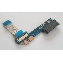 ODD board LS-E794P / 435OEO32L01 / NBX00026G00 z HP 250 G6