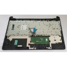 Palmrest AP204000622 + touchpad + klávesnice z HP 250 G6
