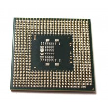 Procesor SLA9S (Intel Core 2 Duo T5250) z Acer Extensa 5620G