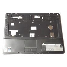 Palmrest + touchpad z Acer Extensa 5620G vada